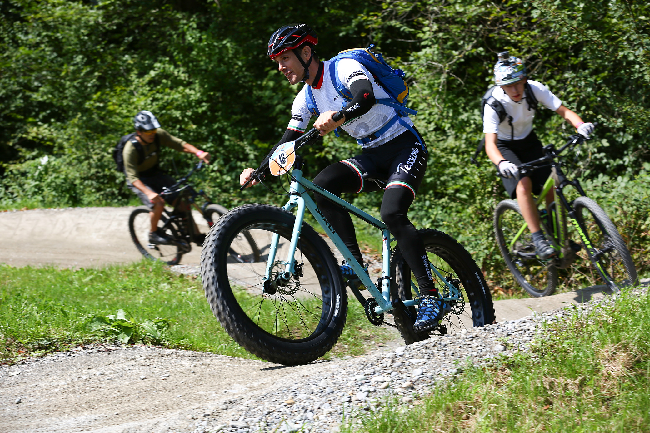 Bilder Sport Bike