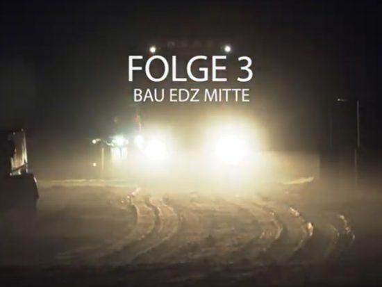 EDZ MItte Schaeffler